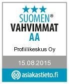 SV_Profiilikeskus_Oy_FI_131145