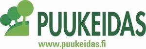 puukeidas_logo
